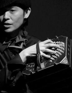 kaori_okubo_5